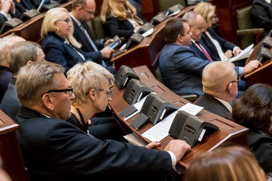 Obywatelska inicjatywa uchwałodawcza w Śląskiem ruszy z kopyta? Radni przyjmą brakujące przepisy