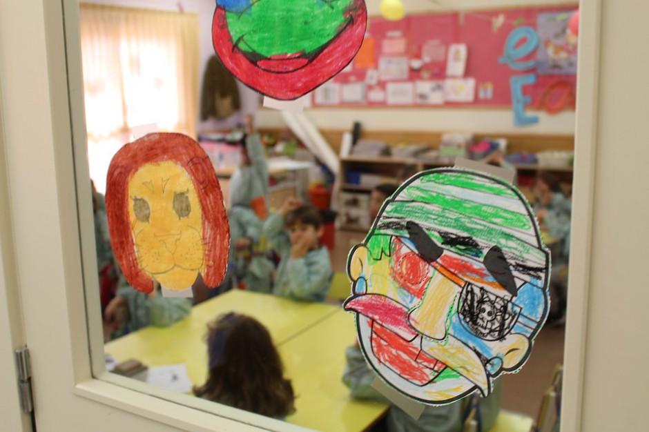 Lubelskie: Nauczyciele z gminy Podedwórze bez pensji za listopad