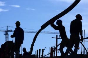 W nowej inwestycji w Strykowie pracę znajdzie ok. 300 osób