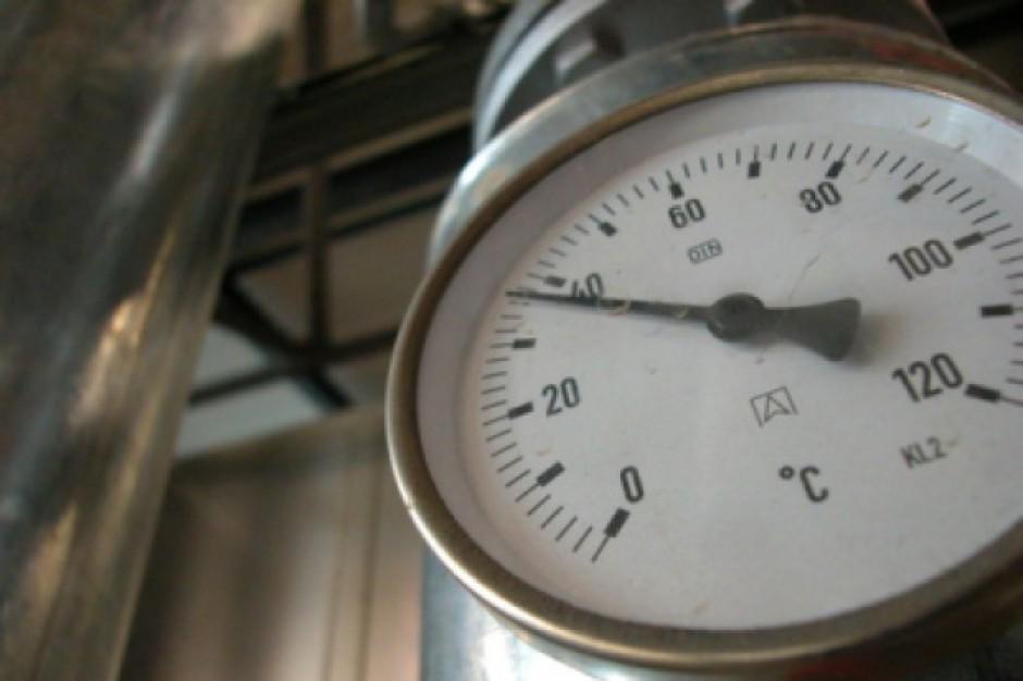 Jelfa zyskała ciepłownię na gaz w Jeleniej Górze