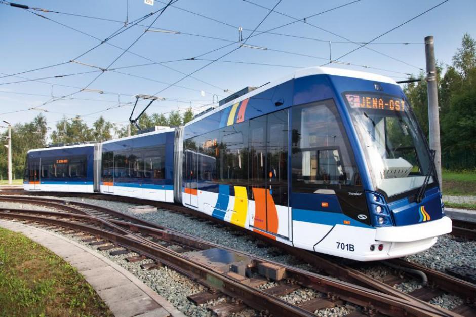 Konsorcjum Stadlera i Solarisa przedłużyło ofertę tramwajów dla Krakowa