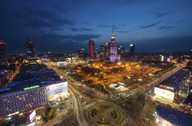 Sebastian Kaleta, PiS: systemowy chaos ws. reprywatyzacji w Warszawie