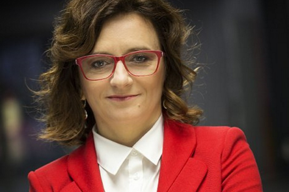 Świętokrzyskie: wojewoda podsumowała korzyści dwuletnich rządów PiS dla regionu