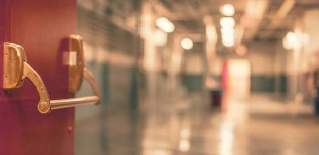 Dostęp do opieki paliatywnej zróżnicowany między województwami