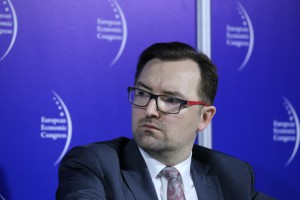 Sławomir Mazurek: bez zmian ustawowych nie zwiększymy poziomów recyklingu