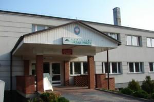 Blisko 17 mln zł na wsparcie systemu rodzin zastępczych