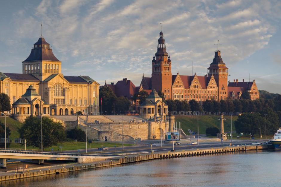 Budżet obywatelski Szczecina: znamy zwycięskie projekty