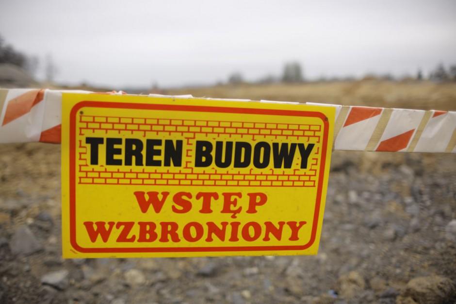 Białystok sprzedaje tereny pod inwestycje w Krywlanach