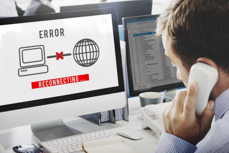 CEPIK 2.0 z problemami. Frustracja obywateli spływa na urzędników