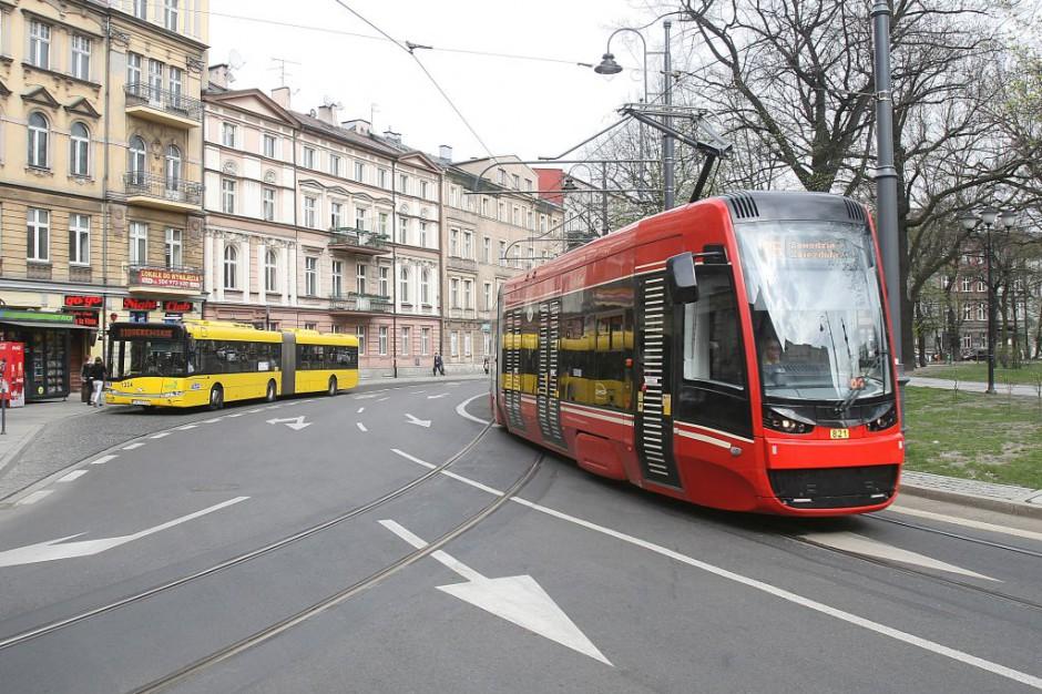 Metropolia na Śląsku i Zagłębiu. Nowa taryfa w komunikacji miejskiej