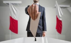 Całkowita zmiana modelu organizacyjnego tuż przed wyborami to błąd?