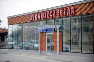 Bydgoszcz zbroi węzeł przesiadkowy w kamery