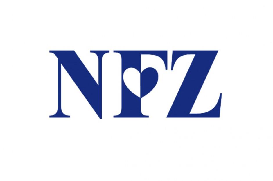 Bydgoszcz: Oddział NFZ w nowej siedzibie