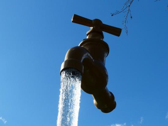 Górnośląskie Przedsiębiorstwo Wodociągów oferuje metropolii niższe ceny za wodę