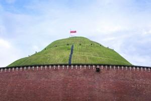 Andrzej Duda ustanowił 11 nowych Pomników Historii