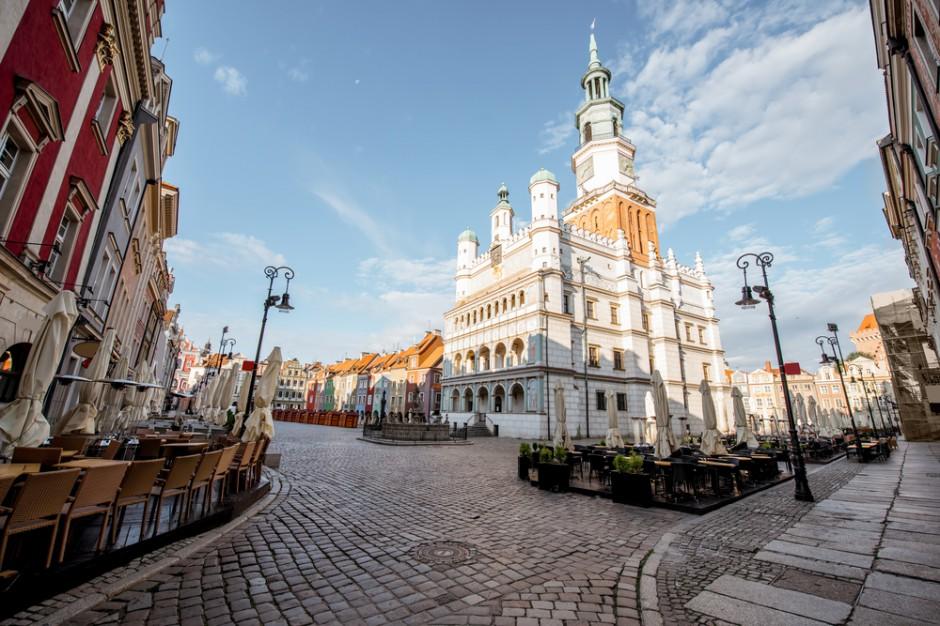 Ranking Samorządów 2017: Najlepsze miasta, gminy miejskie i wsie nagrodzone