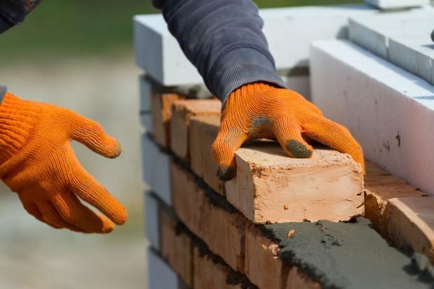Hajnówka zbuduje mieszkania w programie Mieszkanie plus