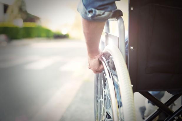 Podlaskie wyasygnowało środki na nowy sprzęt medyczny
