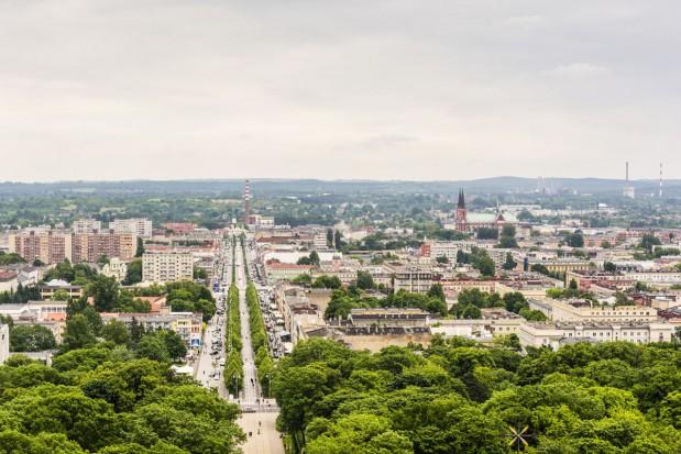Fortum modernizuje ciepłownictwo w Częstochowie