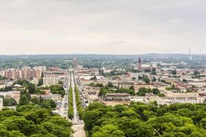 Ta inwestycja ma poprawić jakość powietrza w Częstochowie