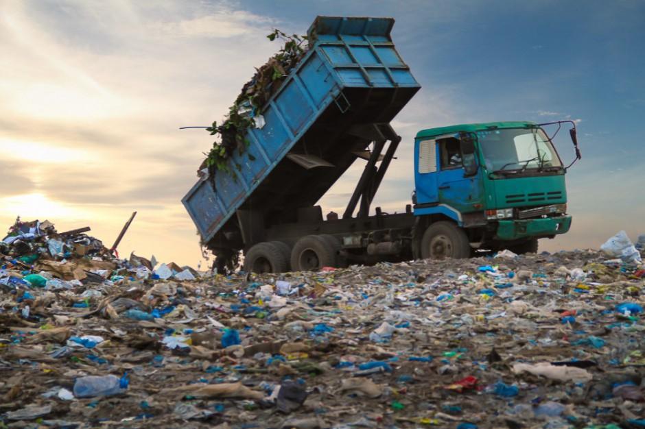 Ustawa o odpadach: co z gospodarką odpadami po nowelizacji?
