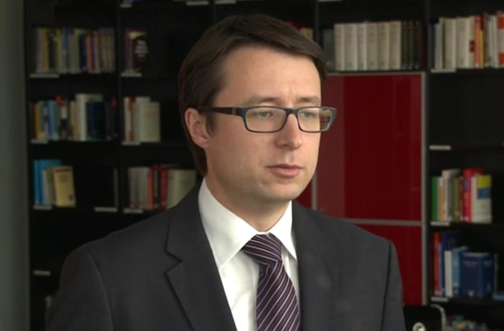 Od 2018 r. postępowania w związku z koncesjami na poszukiwanie i wydobywanie węglowodorów, m.in. gazu łupkowego mają być łatwiejsze (Grzegorz Wąsiewski, fot.newseria)