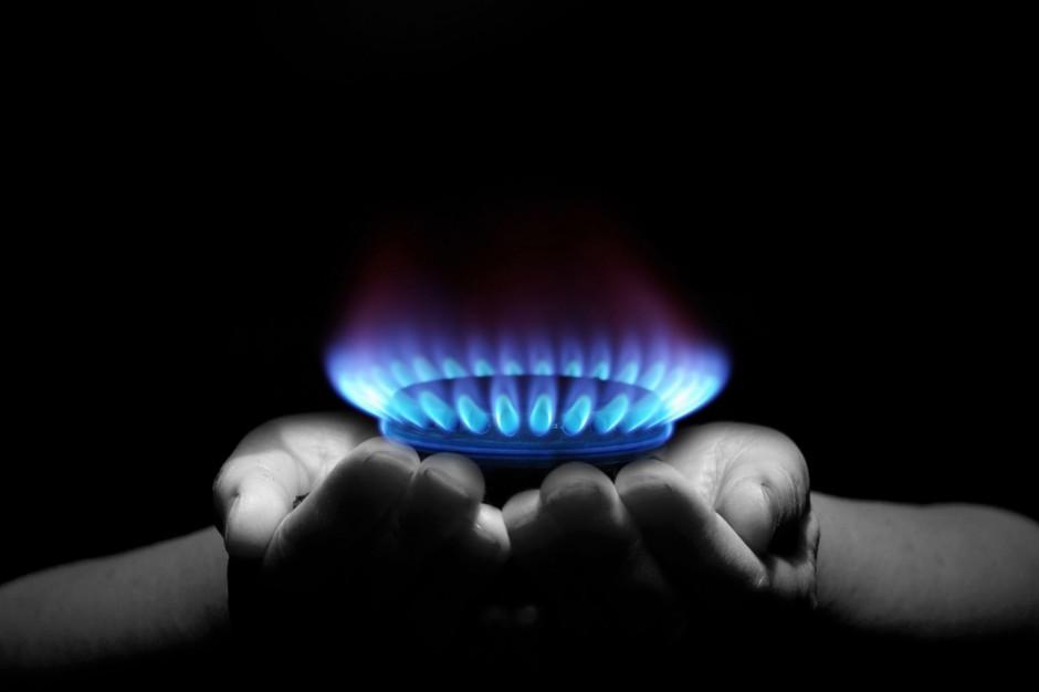 Wydobywanie gazu łupkowego będzie łatwiejsze