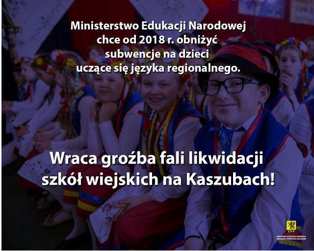 źródło: kaszubi.pl