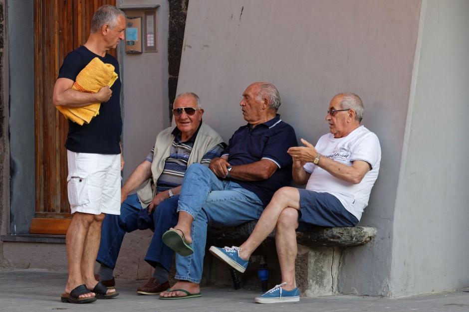 Rynek pracy: Depopulacja i starzejące się społeczeństwo problemem Opolszczyzny. Innych regionów też