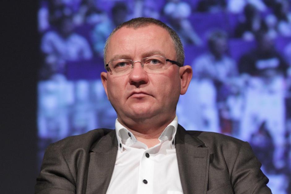 Jak wyliczył prof. Śleszyński, do kosztów wywołanych niekontrolowaną urbanizacją należy zaliczyć też koszty dojazdów do pracy. (fot. PTWP)