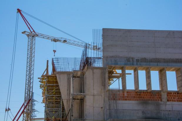 Obowiązkowa remediacja przy inwestycjach mieszkaniowych? Posłanka postuluje zmiany w prawie, także budowlanym
