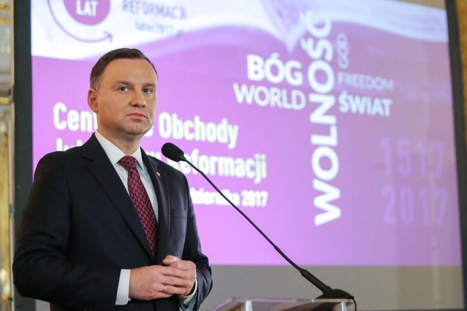 Ordynacja wyborcza, nowelizacja: Samorządowcy interweniują u prezydenta
