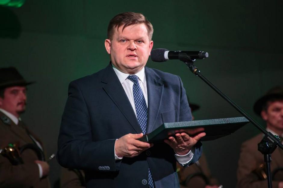 Radom: Celem nowego zarządu PiS wygrana wyborów prezydenckich i do Rady Miejskiej