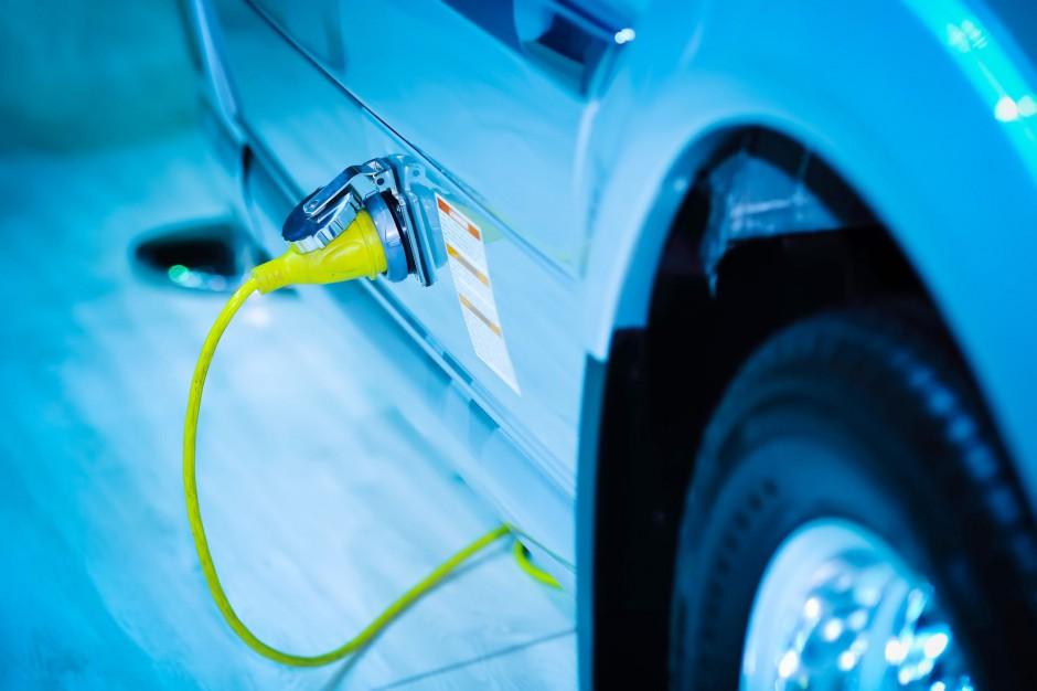 Milion elektrycznych aut na drogach? Tak, ale nie w Polsce