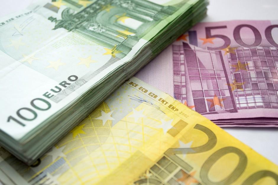Poznań: Jest pierwsza umowa o pożyczkę z Jessica 2