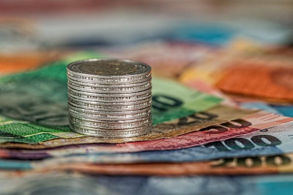 Warmińsko-mazurskie: Podpisano umowy na blisko 200 mln zł dofinansowania z UE
