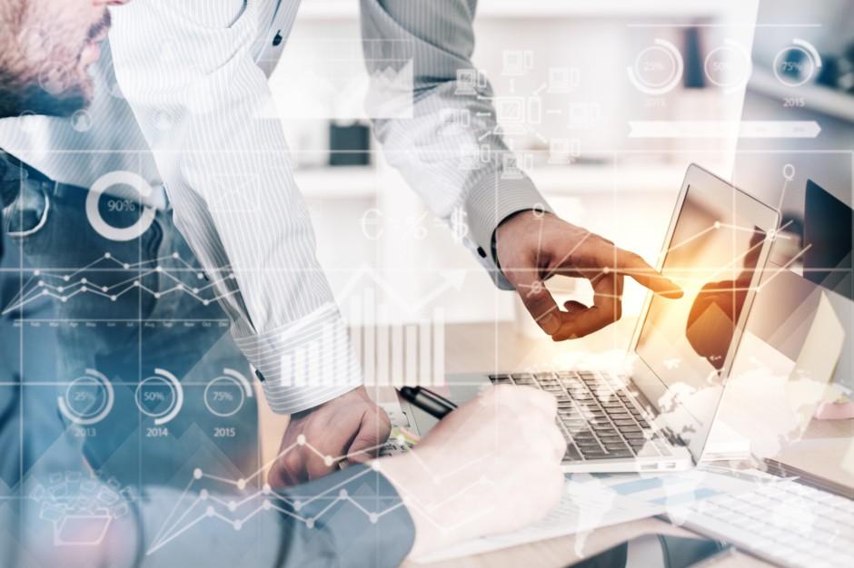 Śląskie Centrum Przedsiębiorczości:  jeszcze miesiąc na wnioski o dofinansowanie prac badawczo-rozwojowych