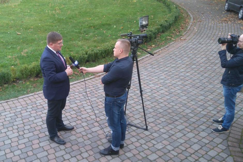 Sejm: Ordynacja według PiS. Kukiz'15 podoba się trzy czwarte projektu. Opozycja paraliżuje prace speckomisji