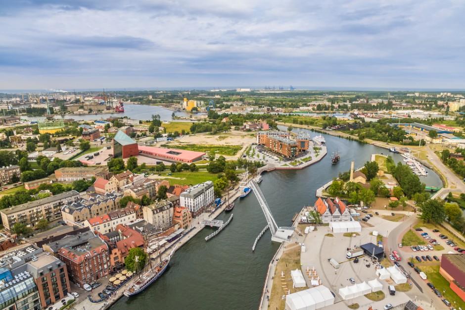 Zdolność kredytowa samorządów 2017. Oto najlepsze miasta, powiaty i województwa