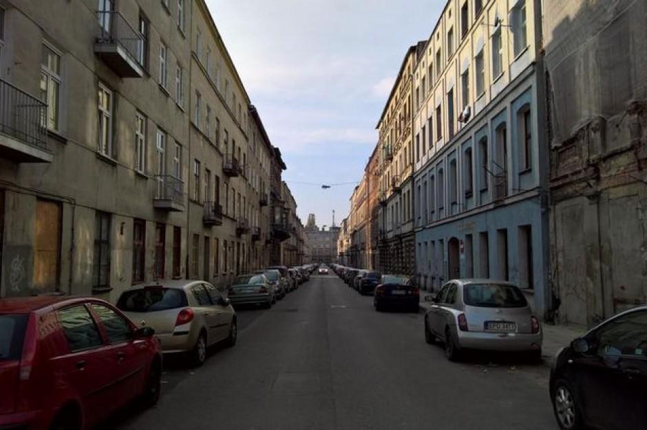 Na ulice Łodzi wyruszy autobus dla bezdomnych i potrzebujących