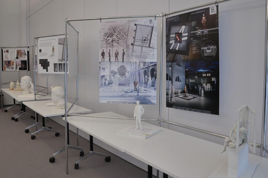 Białystok: Rozstrzygnięto konkurs na koncepcję pomnika Zamenhofa