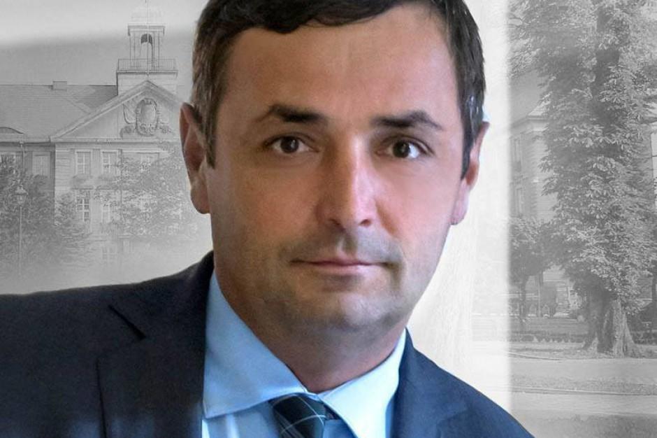 Bytom: Referendum ws. odwołania prezydenta Bartyli