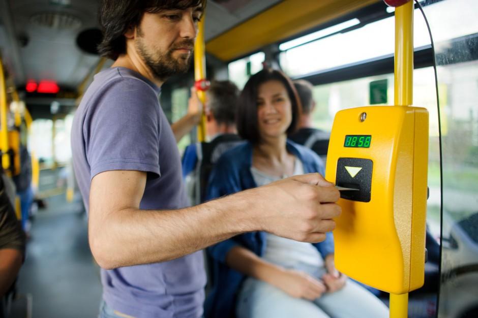 Jazda bez biletu, mandat: Gapowicze z miliardowymi długami. Gdzie najgorzej?