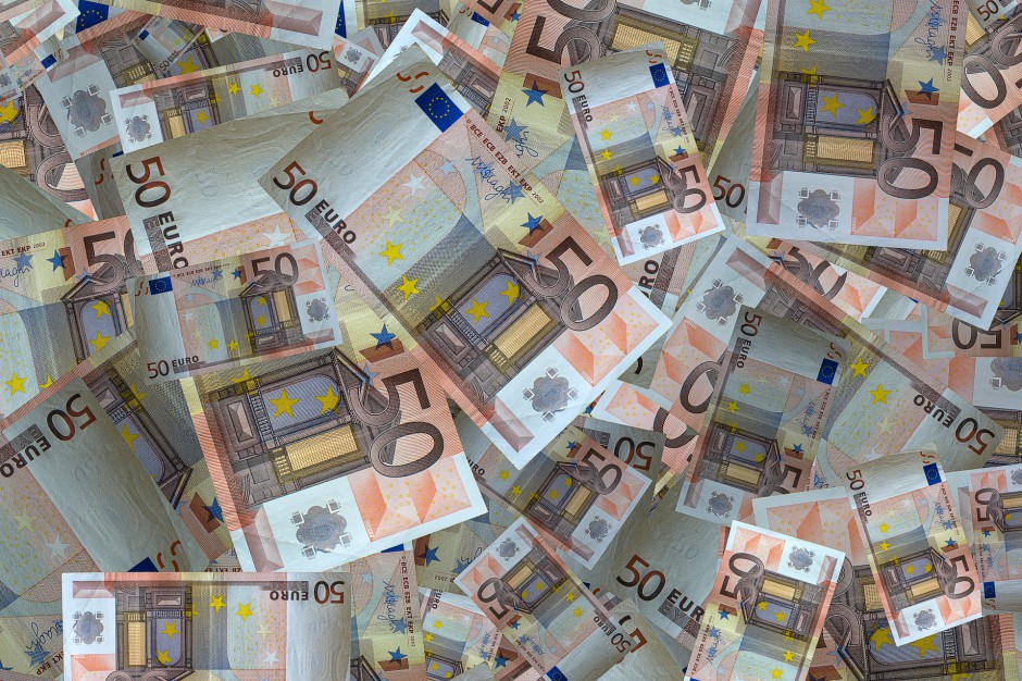 Lubuskie: Są pieniądze na na wsparcie usług społecznych