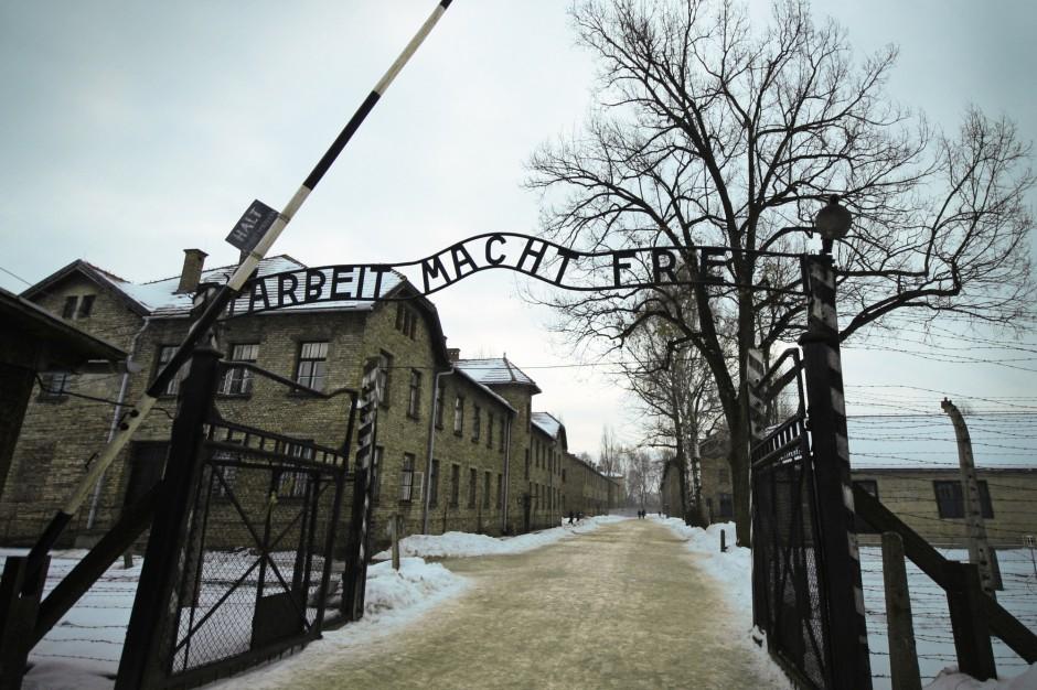 2 mln osób odwiedziło już w tym roku Muzeum Auschwitz