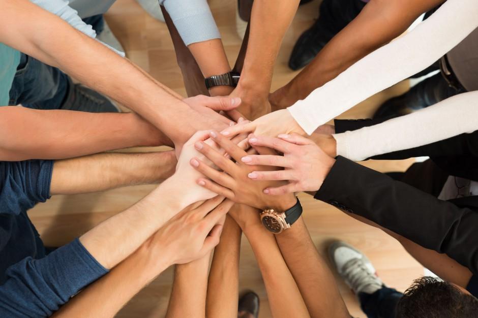 Większe wsparcie finansowe dla spółdzielni socjalnych