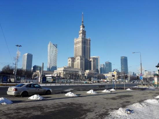 Reprywatyzacja: Areszt dla trzech urzędników podejrzanych w sprawie warszawskich reprywatyzacji