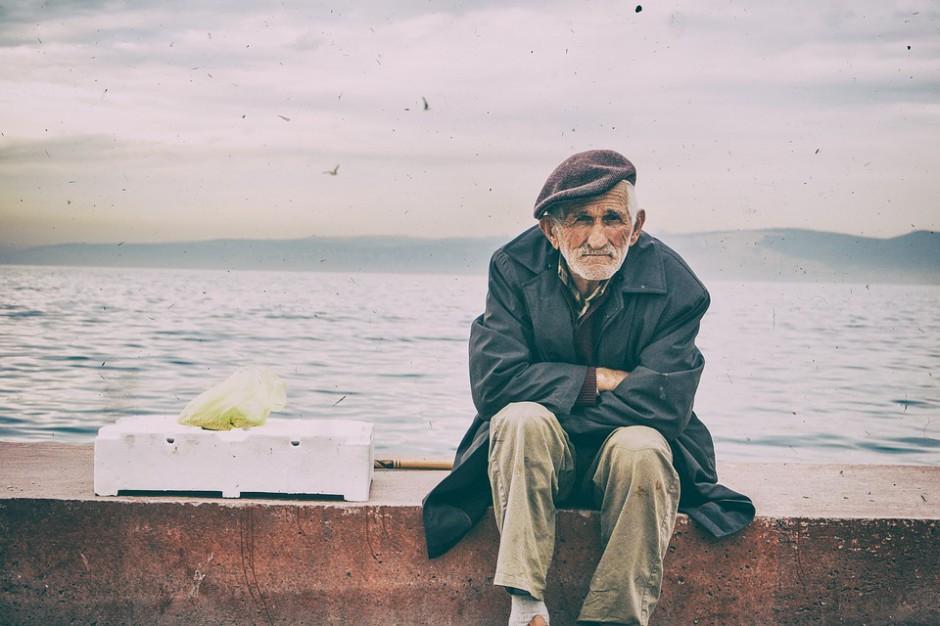 MRPiPS: ok. 440 gmin nie świadczyło w 2016 r. usług opiekuńczych dla seniorów