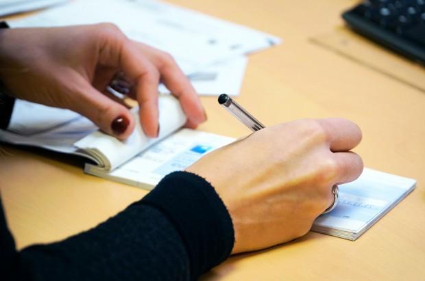 Ustawa o zmianie ustawy o dochodach jednostek samorządu terytorialnego opublikowana w Dzienniku Ustaw