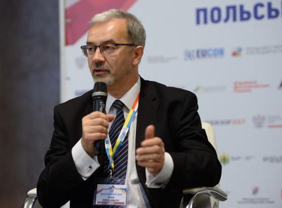 Ustawa o zasadach wspierania nowych inwestycji niebawem trafi do Sejmu